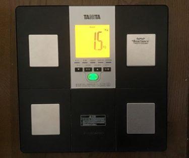 SPF材の比重