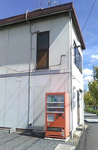 開けたら真っ逆さまに落ちるドアは何の為にあるの?