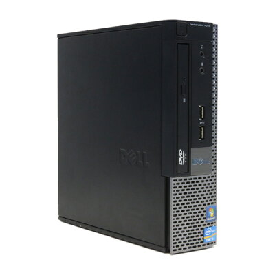 OPTIPLEX-7010-USFF(DELL)